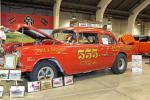 Hot Rod Homecoming44