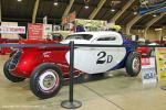 Hot Rod Homecoming53