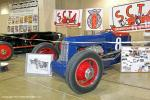 Hot Rod Homecoming55