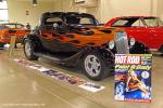Hot Rod Homecoming98