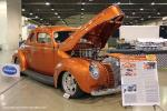 Hot Rod Homecoming13