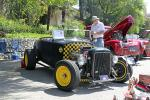 Hot Rod Homecoming37