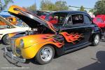 Hot Rod Homecoming83