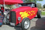 Hot Rod Homecoming94