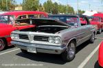 Hot August Nights  Kick-Off Party and Show-n-Shine at the Peppermill Hotel Spa Casino.1