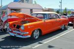 Hot August Nights  Kick-Off Party and Show-n-Shine at the Peppermill Hotel Spa Casino.7