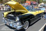 Hot August Nights  Kick-Off Party and Show-n-Shine at the Peppermill Hotel Spa Casino.8