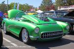 Hot August Nights  Kick-Off Party and Show-n-Shine at the Peppermill Hotel Spa Casino.17
