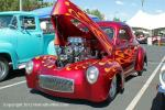 Hot August Nights  Kick-Off Party and Show-n-Shine at the Peppermill Hotel Spa Casino.18