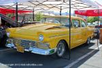 Hot August Nights  Kick-Off Party and Show-n-Shine at the Peppermill Hotel Spa Casino.19