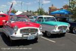 Hot August Nights  Kick-Off Party and Show-n-Shine at the Peppermill Hotel Spa Casino.21