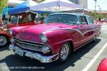 Hot August Nights  Kick-Off Party and Show-n-Shine at the Peppermill Hotel Spa Casino.22