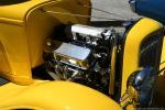 Hot August Niles Car Show115