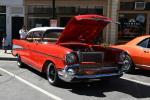 Hot August Niles Car Show120