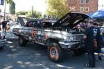 Hot August Niles Car Show124