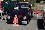 Hot August Niles Car Show132