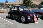 Hot August Niles Car Show133