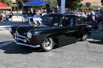 Hot August Niles Car Show14