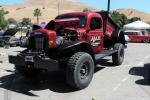 Hot August Niles Car Show154