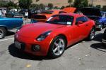 Hot August Niles Car Show157