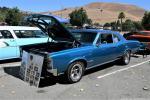 Hot August Niles Car Show158
