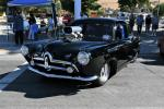 Hot August Niles Car Show15