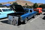 Hot August Niles Car Show159