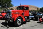 Hot August Niles Car Show165