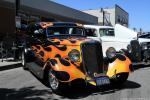 Hot August Niles Car Show177