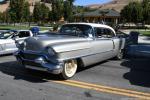 Hot August Niles Car Show24