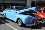 Hot August Niles Car Show30