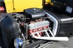Hot August Niles Car Show34