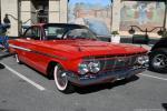 Hot August Niles Car Show5