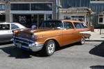 Hot August Niles Car Show68