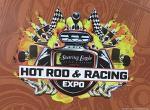 Hot Rod & Racing Expo89
