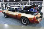 Hot Rod & Racing Expo0