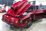 Hot Rod & Racing Expo4