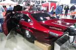 Hot Rod & Racing Expo7