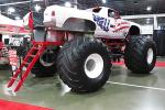 Hot Rod & Racing Expo8