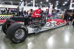Hot Rod & Racing Expo31