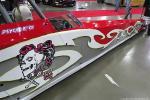 Hot Rod & Racing Expo32