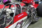 Hot Rod & Racing Expo36