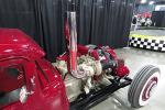 Hot Rod & Racing Expo38