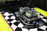 Hot Rod & Racing Expo40