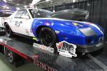 Hot Rod & Racing Expo41