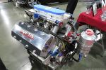 Hot Rod & Racing Expo42