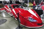 Hot Rod & Racing Expo43
