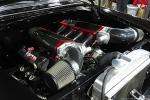 Hot Rod & Racing Expo48