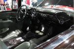 Hot Rod & Racing Expo49