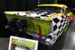 Hot Rod & Racing Expo50